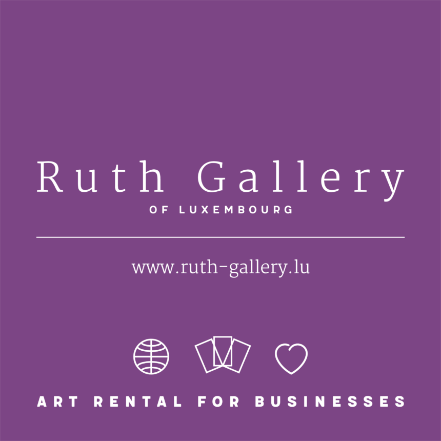 Ruth Gallery fast forward!
