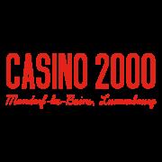 CASINO 2OOO et Ruth Gallery unis pour promouvoir l'art contemporain