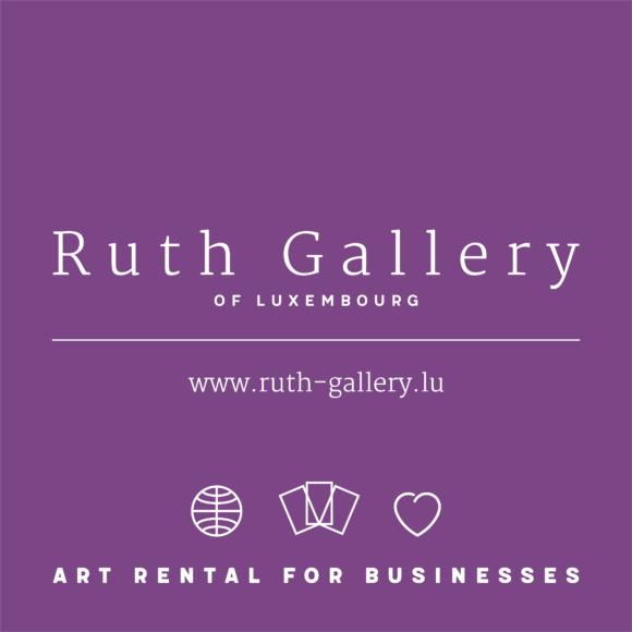 Ruth Gallery soutient la scène artistique locale